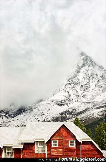 In Patagonia verso la fin del mundo-_dsc6517.jpg