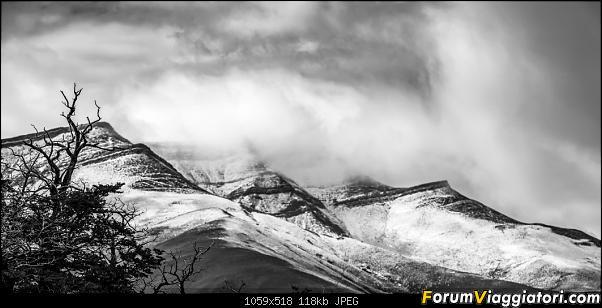 In Patagonia verso la fin del mundo-_dsc6557-2.jpg