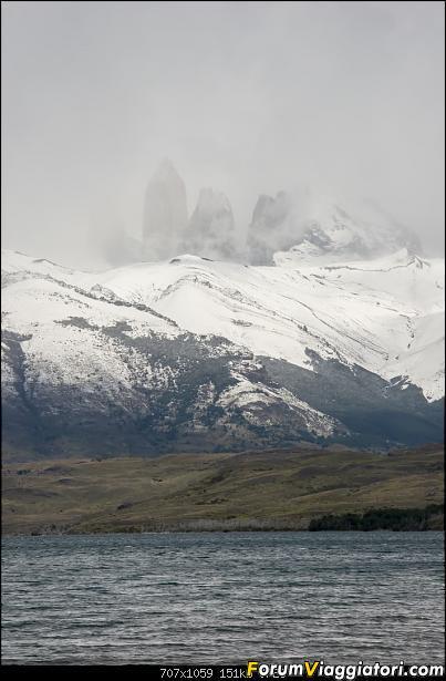 In Patagonia verso la fin del mundo-_dsc6568.jpg
