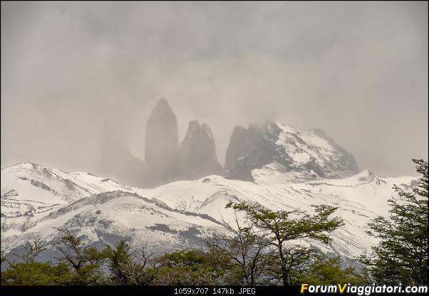 In Patagonia verso la fin del mundo-_dsc6593.jpg