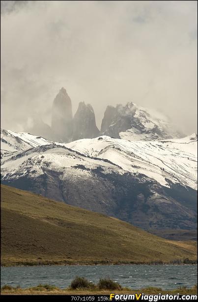 In Patagonia verso la fin del mundo-_dsc6597.jpg