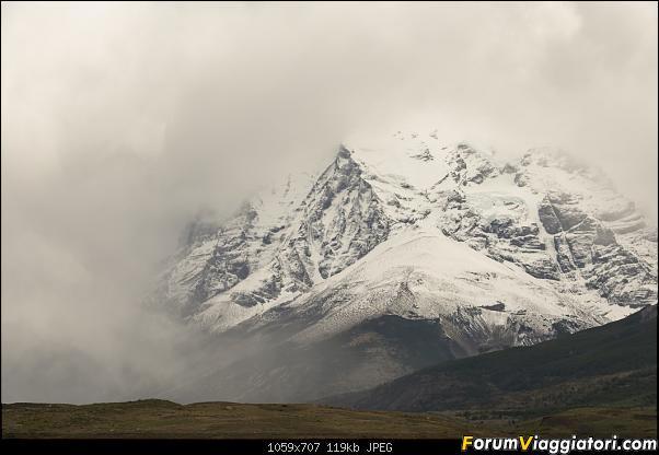 In Patagonia verso la fin del mundo-_dsc6612.jpg