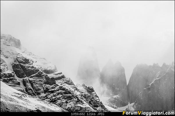 In Patagonia verso la fin del mundo-_dsc6613-2.jpg