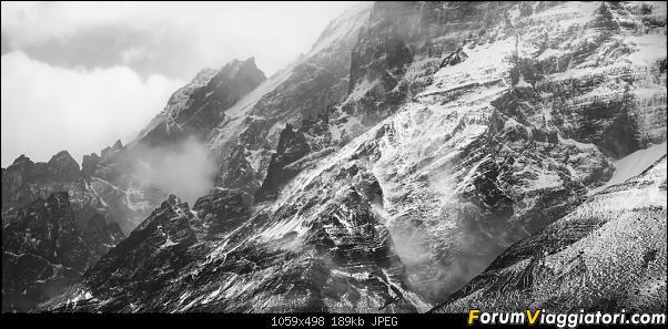 In Patagonia verso la fin del mundo-_dsc6616_bn.jpg