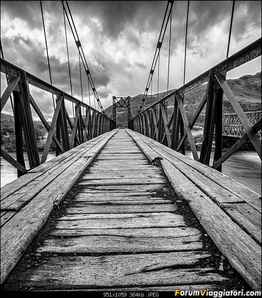 In Patagonia verso la fin del mundo-dsc_5514_b.jpg