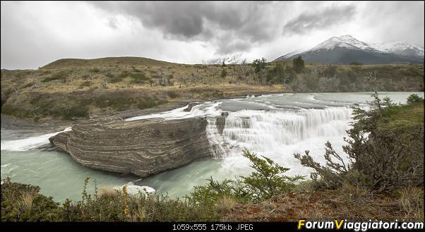 In Patagonia verso la fin del mundo-dsc_5517.jpg