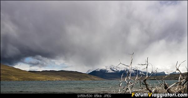 In Patagonia verso la fin del mundo-dsc_5523.jpg