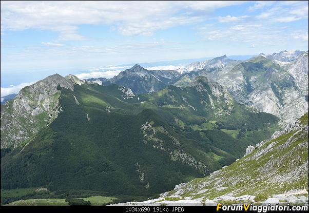 Trekking sulla Pania della Croce - Alpi Apuane-dsc_5589.jpg