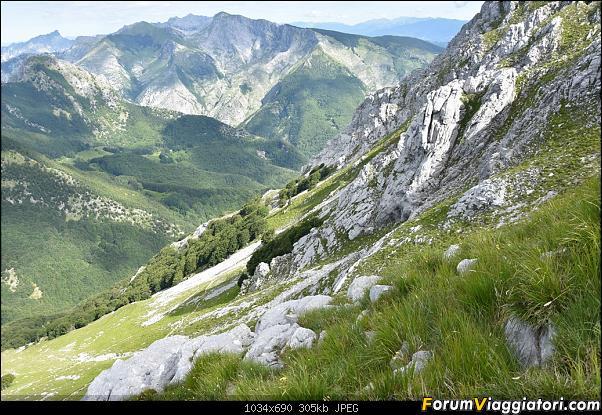 Trekking sulla Pania della Croce - Alpi Apuane-dsc_5587.jpg