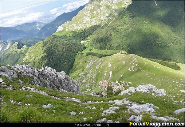 Trekking sulla Pania della Croce - Alpi Apuane-dsc_5586.jpg