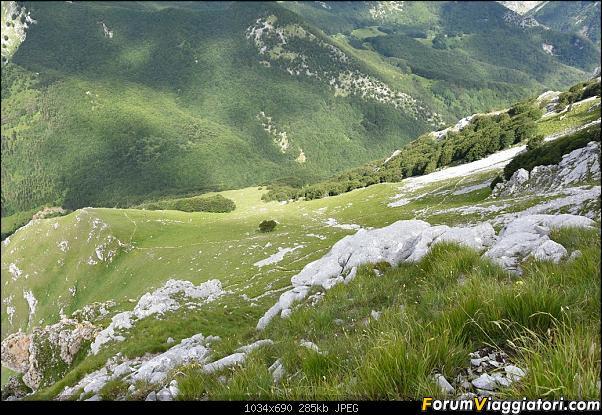 Trekking sulla Pania della Croce - Alpi Apuane-dsc_5585.jpg