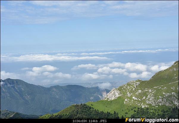 Trekking sulla Pania della Croce - Alpi Apuane-dsc_5584.jpg