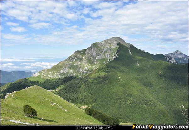 Trekking sulla Pania della Croce - Alpi Apuane-dsc_5583.jpg