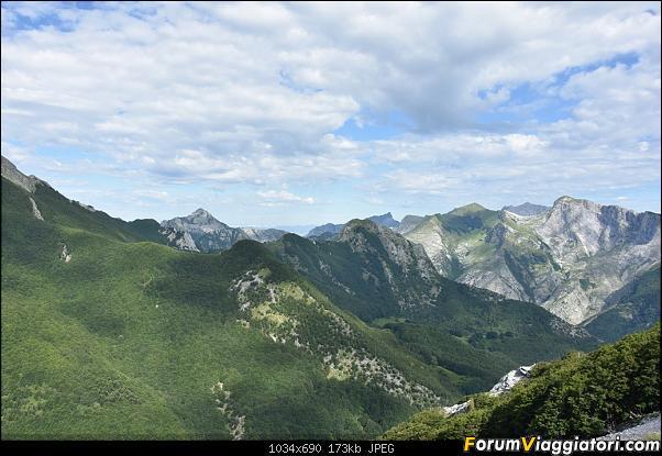Trekking sulla Pania della Croce - Alpi Apuane-dsc_5582.jpg