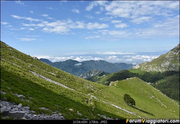 Trekking sulla Pania della Croce - Alpi Apuane-dsc_5581.jpg