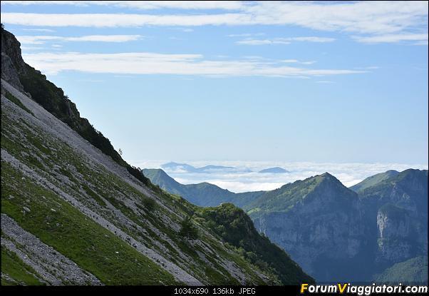 Trekking sulla Pania della Croce - Alpi Apuane-dsc_5580.jpg