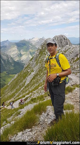 Trekking sulla Pania della Croce - Alpi Apuane-20200621_100933.jpg