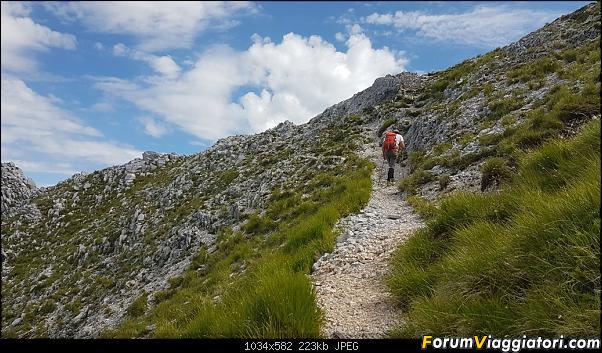 Trekking sulla Pania della Croce - Alpi Apuane-20200621_100636.jpg