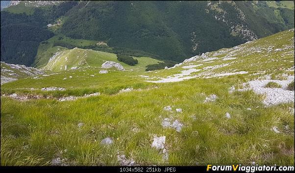 Trekking sulla Pania della Croce - Alpi Apuane-20200621_100630.jpg