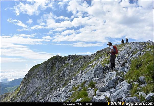 Trekking sulla Pania della Croce - Alpi Apuane-dsc_5593.jpg