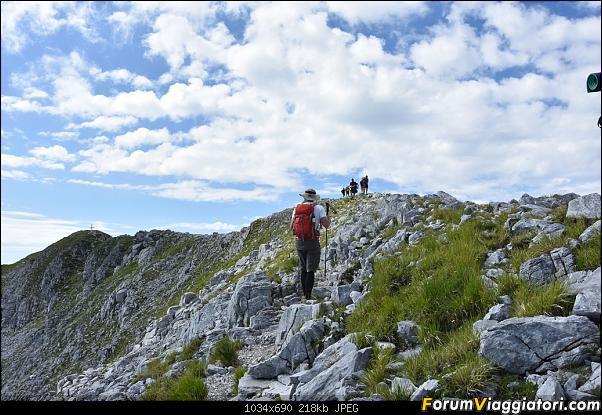 Trekking sulla Pania della Croce - Alpi Apuane-dsc_5592.jpg