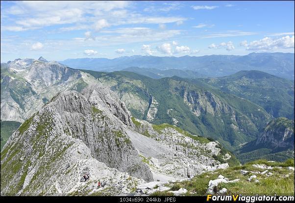 Trekking sulla Pania della Croce - Alpi Apuane-dsc_5591.jpg