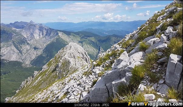 Trekking sulla Pania della Croce - Alpi Apuane-20200621_101959.jpg