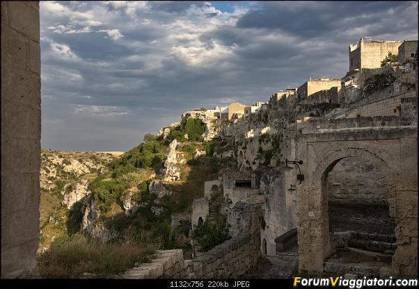 Un'estate tutta italiana: in montagna da sud a nord-dsc_3801.jpg