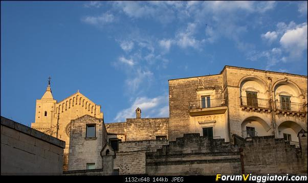 Un'estate tutta italiana: in montagna da sud a nord-dsc_3818.jpg