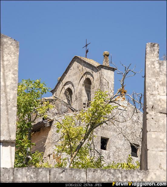 Un'estate tutta italiana: in montagna da sud a nord-dsc_3842.jpg