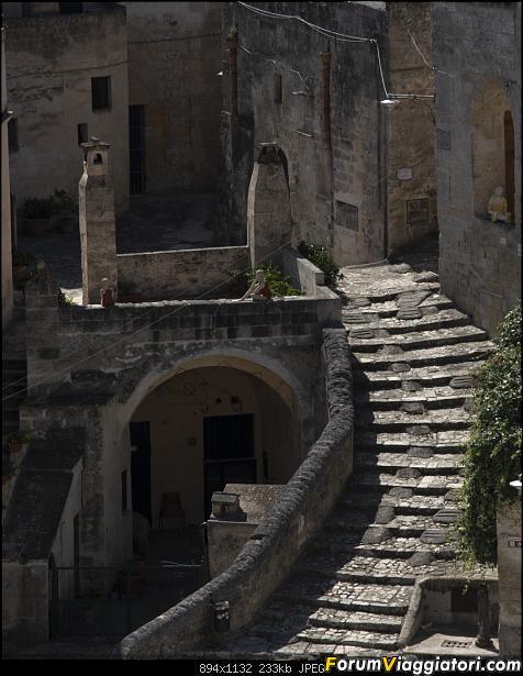Un'estate tutta italiana: in montagna da sud a nord-dsc_3847.jpg
