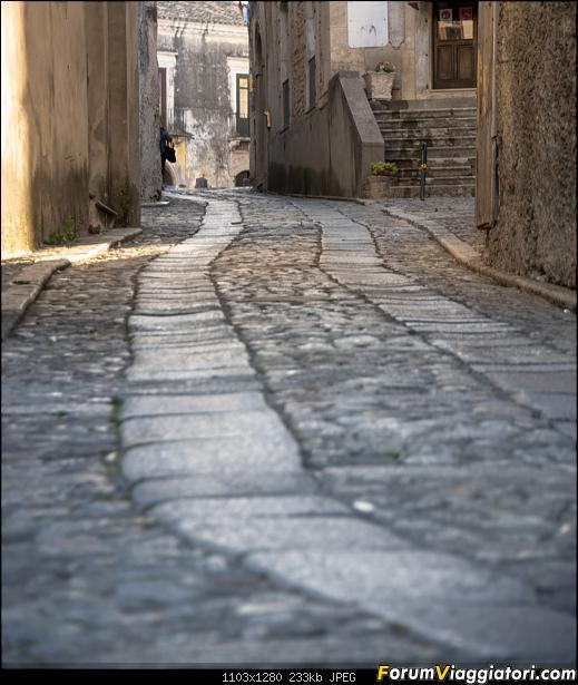 Un'estate tutta italiana: in montagna da sud a nord-dsc_3869.jpg