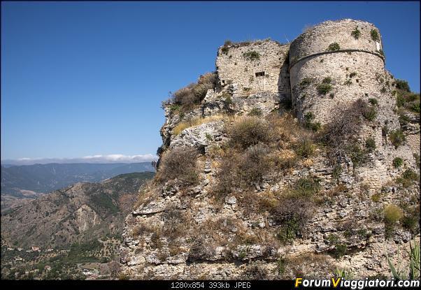 Un'estate tutta italiana: in montagna da sud a nord-dsc_3886.jpg