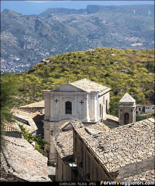 Un'estate tutta italiana: in montagna da sud a nord-dsc_3894.jpg