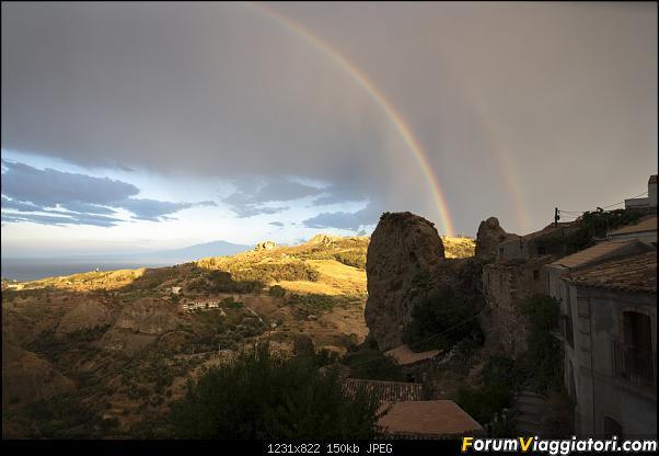 Un'estate tutta italiana: in montagna da sud a nord-dsc_3908.jpg