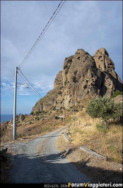 Un'estate tutta italiana: in montagna da sud a nord-dsc_3931.jpg