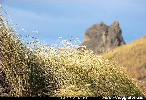 Un'estate tutta italiana: in montagna da sud a nord-dsc_3936.jpg