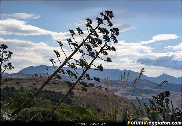 Un'estate tutta italiana: in montagna da sud a nord-dsc_3937.jpg