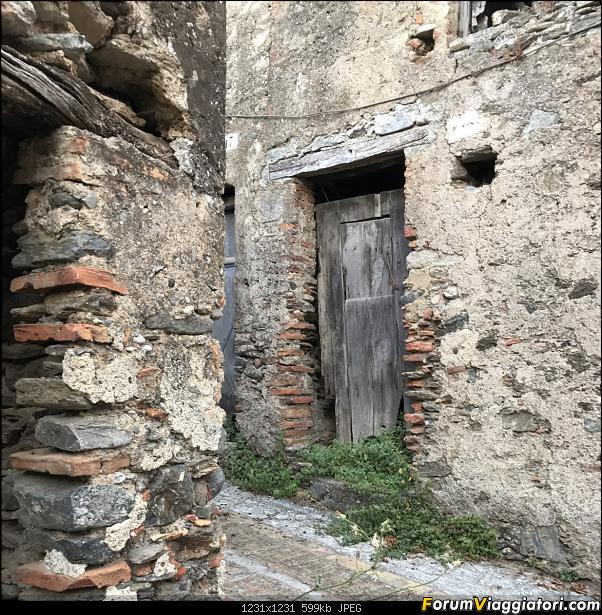 Un'estate tutta italiana: in montagna da sud a nord-img_3804.jpg