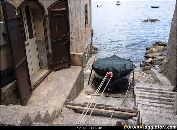Un'estate tutta italiana: in montagna da sud a nord-dsc_3897.jpg