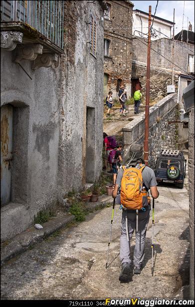 Un'estate tutta italiana: in montagna da sud a nord-dsc_3963.jpg