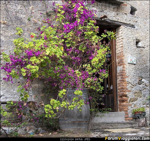 Un'estate tutta italiana: in montagna da sud a nord-dsc_3993.jpg