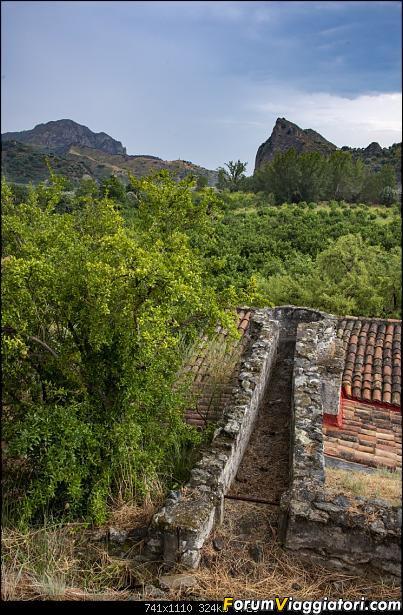 Un'estate tutta italiana: in montagna da sud a nord-dsc_3995.jpg