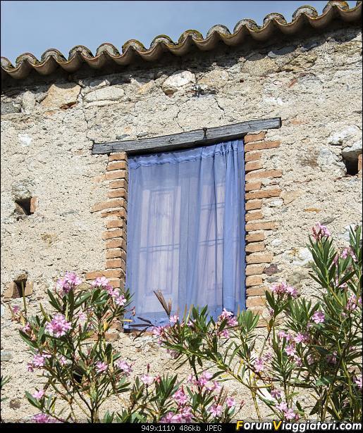 Un'estate tutta italiana: in montagna da sud a nord-dsc_3998.jpg