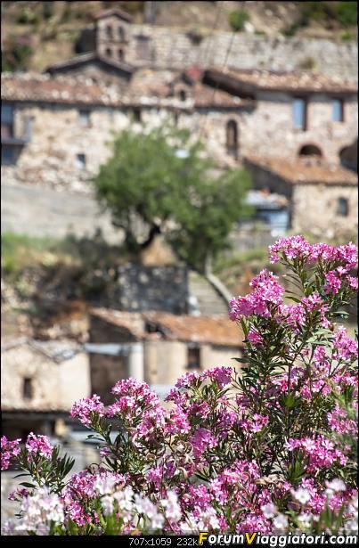 Un'estate tutta italiana: in montagna da sud a nord-dsc_4038.jpg