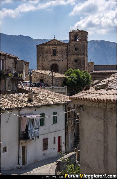 Un'estate tutta italiana: in montagna da sud a nord-dsc_4043.jpg