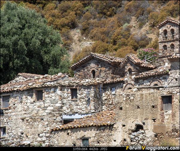Un'estate tutta italiana: in montagna da sud a nord-dsc_4049.jpg