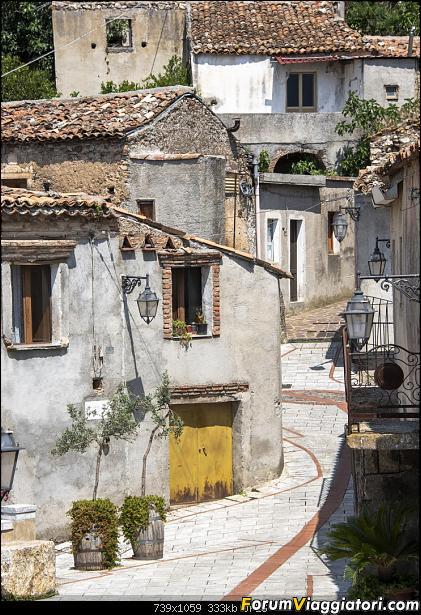Un'estate tutta italiana: in montagna da sud a nord-dsc_4053.jpg