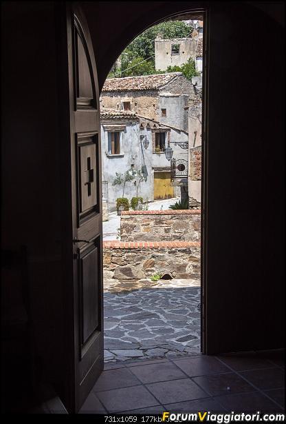 Un'estate tutta italiana: in montagna da sud a nord-dsc_4059.jpg