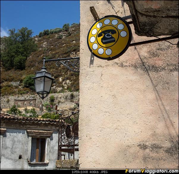 Un'estate tutta italiana: in montagna da sud a nord-dsc_4061.jpg